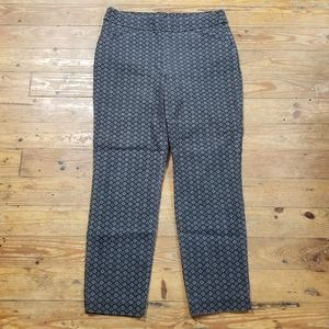 Briggs New York Dress Pants
